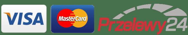 visa mastercard Przejazdy Polska Niemcy Holandia Belgia Dania Busy z adresu pod adres
